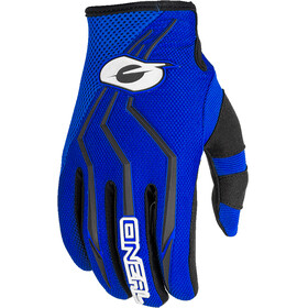 ONeal Element Rękawiczka rowerowa Mężczyźni niebieski